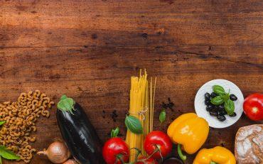 Journée nationale de la lutte contre gaspillage alimentaire
