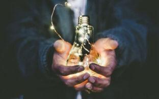 Les gestes malins pour économiser l'énergie au quotidien