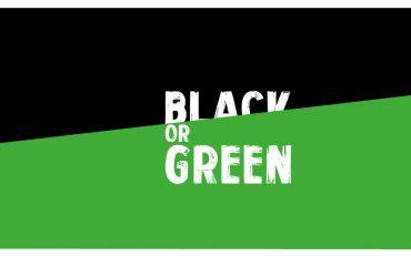 Un amendement face aux promotions du Black Friday